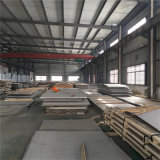 3109不鏽鋼板廠家報價  廣州1cr18ni9ti不鏽鋼板