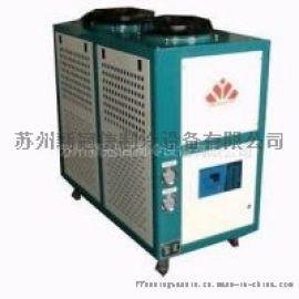 苏州工业风冷式冷水机