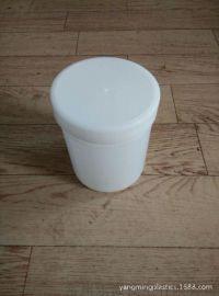 供應610ml 1100ml漿料罐 電子漿料罐