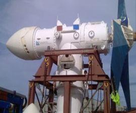 大空間鐳射掃描儀掃描工廠產線服務