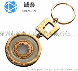 哪里可以定制钥匙扣,个性钥匙扣制作,深圳厂家制造