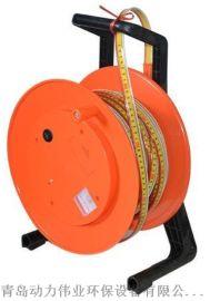 土石坝安全监测水位计便携式