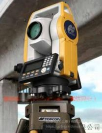 高价回收旧全站仪 RTK 测量GPS等测绘仪器
