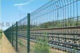 成都道路护栏A成都道路护栏厂家A成都道路护栏网型号