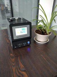 DL-6200F新款综合大气采样仪