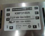 RoxburghEMC滤芯650-0800