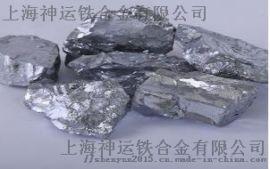 金属铬 铬系合金 Cr99