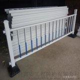 湖南张家界福建道路护栏 道路防护栏杆