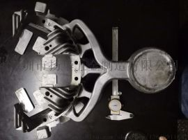 锌、铝合金模具制造、产品压铸加工生产