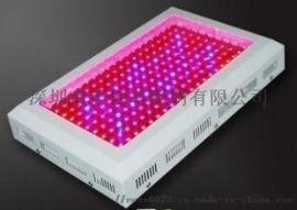LED植物生长灯波_红光水草灯长厂家