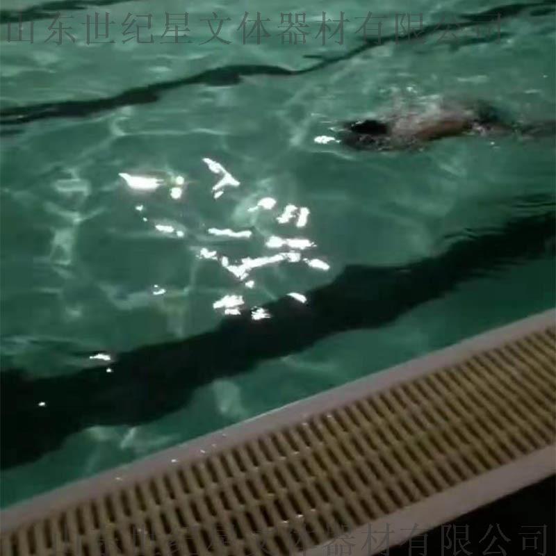 简易拼装游泳池 室外拼装式游泳池 组装式游泳池