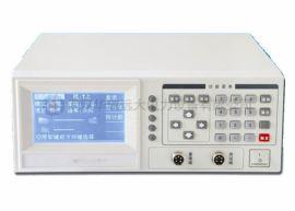 压敏电阻测试仪-气体放电管测试仪-防雷元件测试仪