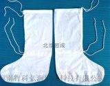 防蚤襪 病媒生物監測用具 媒介生物防治 白棉布材質