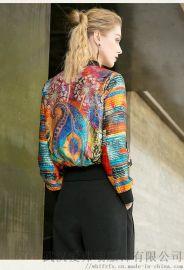 哥邦2020春夏新款套头中长款裙子怎样开一家服装店