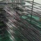北京通州碳纤维耐高温