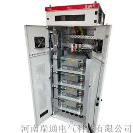 APF有源滤波装置  谐波保护 IGBT模块