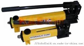 卡恩手动液压泵,P142手动泵,P142手动液压泵