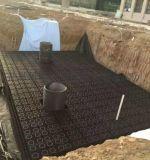 深圳PP雨水收集模块厂家 雨水收集系统