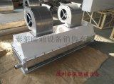 離心式熱空氣幕RM-2515L-CS-70熱風幕
