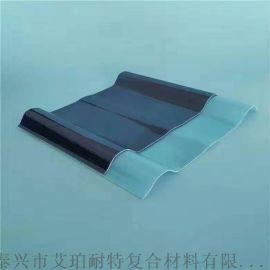屋面采光板制造厂-泰兴市艾珀耐特复合材料有限公司