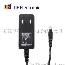 富华电子6W IP22医疗电源,6W医疗电源符合六级能效