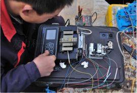 广州佛山中山光缆抢修测试光纤熔接弱电工程