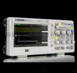 SDS1000X-C電商專賣系列超級熒光示波器