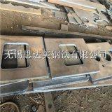 宽厚板加工,钢板零割下料,钢板切割销售