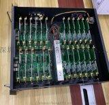 亞馬遜測評雲手機系統