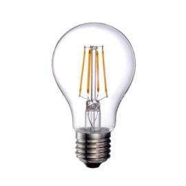 LED球泡灯爱迪生玻璃复古泡A60