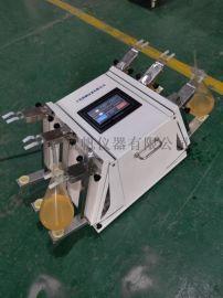 分液漏斗振荡器|垂直振荡器