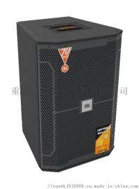 JBL KES8100 10寸娛樂專業音箱
