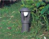户外LED成都草坪灯——四川草坪灯厂家定制