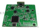 DF-EC-100系列 电子罗盘