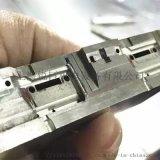 銳巨JH-M18型模具修補機_不變形模具修補機現貨