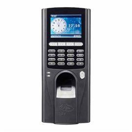 TFS30指紋門禁考勤機,指紋刷卡考勤機