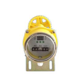 耐高溫欠速開關用法/防水失速開關/HRQS-II