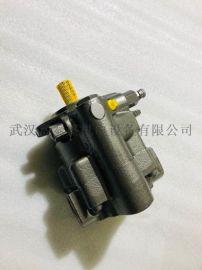 PV016R1L1T1NMRK注塑机油泵 液压泵图片