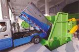 垃圾中转站除臭机 臭气净化设备