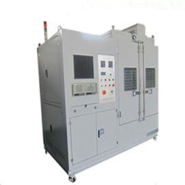 管件高温爆破试验台 管材高温爆破试验机