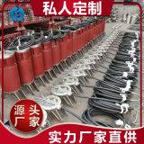 潛水攪拌機 合肥潛水攪拌機廠家 私人定製 蘭江
