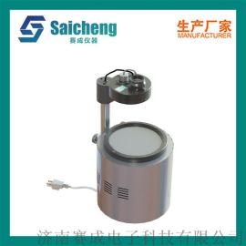 偏光应力仪 玻璃瓶应力仪