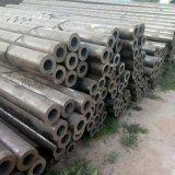 包鋼T1/P1鍋爐管 美標合金鍋爐管