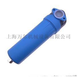 ATS过滤器气水分离器F0181W