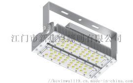 200瓦LED模组投光灯