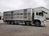 铝合金运猪车厂家直销可分期