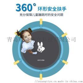 瑜阳art-60