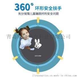 瑜陽art-60
