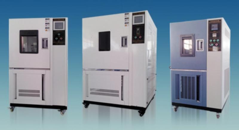 高低溫出租 高低溫箱租賃 溼熱箱出租