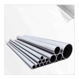 日本冶金进口Nickel200纯镍合金N02000